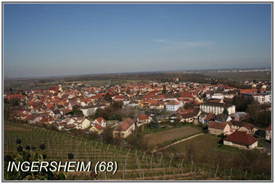 Ingersheim